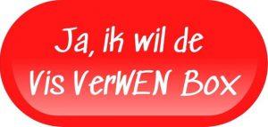 www.visverwenbox.nl/aanbod