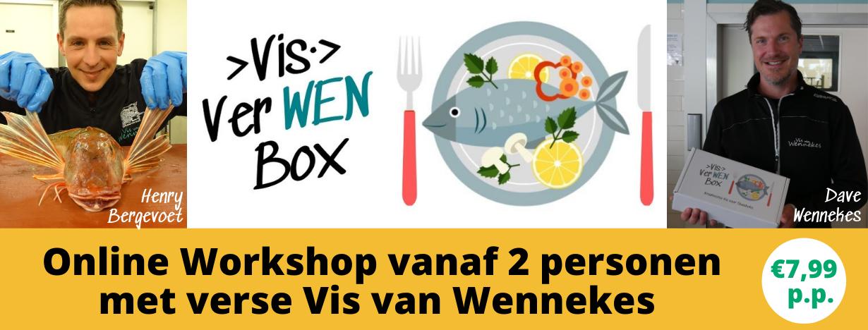 cropped-Online-Vis-Workshop-voor-Thuiskoks-met-Kraakverse-Vis-van-Vishandel-Wennekes-voor-2-hoofdgerechten-per-persoon-1.png